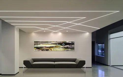 Designer Led Lights For Home Christmas