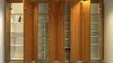 Modern And Designer Bedroom Wardrobe