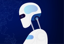 AI- Artificial Intelligence Consulting Service