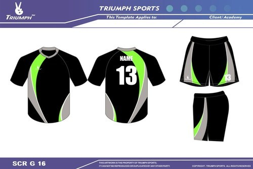 f7f501238e6 Soccer Uniforms for Team - Soccer Jerseys Exporter from Ahmedabad