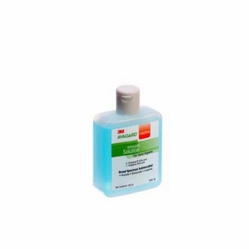 3m Avagard Handrub 500 Ml 24 Bottles Per Case