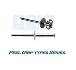 Peel Grip