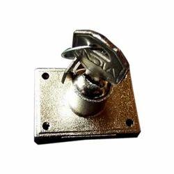 Bronze Zinc Alloy Tulsi INSHA Furniture Locks