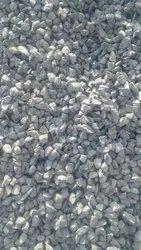 Black 20 mm Stone Jelly