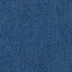 Plain Denim Fabric, Use: Jeans