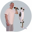 Shoulder Exerciser