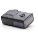 Philips Respironics Dorma 500 Auto CPAP