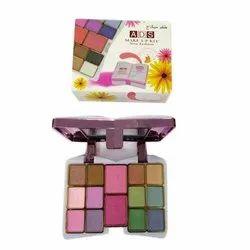 ADS Kit No 8286 Fashion Makeup Kit