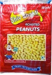 Peanuts Pouch
