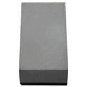 Cement Kerb Stones