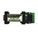 MWE 485-TTL-G RS485 to TTL Converter Serial Converter