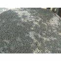 Grey Crushed Stone