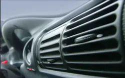 Car AC Repairing Services