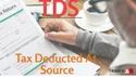 Multiple Taxation Consultant Tds Return Filing Service, In Pan India