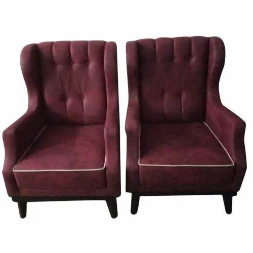 Astonishing Leather Sofa Chair Set Inzonedesignstudio Interior Chair Design Inzonedesignstudiocom