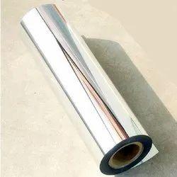 Chrome Vinyl Roll
