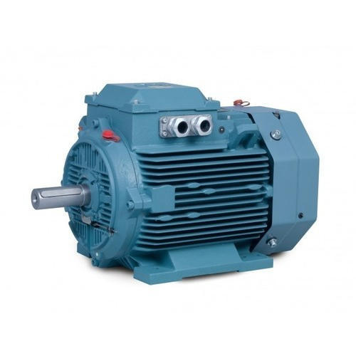Single Phase Electric Motor  Voltage  220