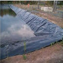 Waste Management Treatment Geomembrane