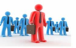 Recruitments Services
