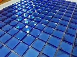 Glass Adhesives