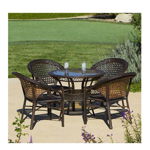 cane garden furniture - Garden Furniture Delhi