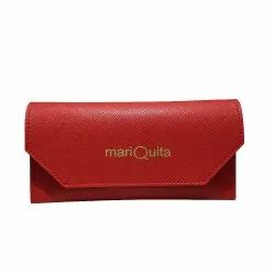 Mariquita Stylish & Trendy Hand Purse