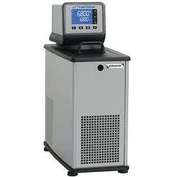 Heating And Cooling Immersion Circulator