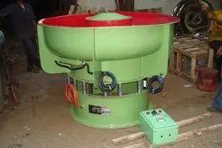Industrial Vibro Dryer
