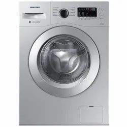 9.5 Kg Samsung Washing Machine