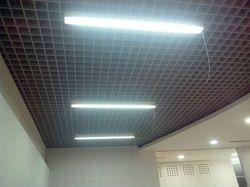 Sound Proof Ceiling Services