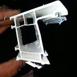 UPVC Window Scrap