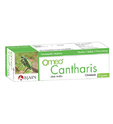 Omeo Cantharis, For Clinical