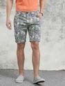 Stylish Comfort Shorts