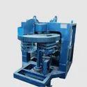 Rotary Clay Brick Machine