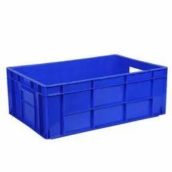 CCL-64220 Industrial Plastic Crate