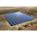 Su-kam Off Grid Solar Power Plant, For Captive