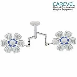 Carevel CMS-SIGMA 6 Plus 6 LED Surgical Light