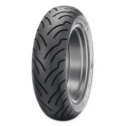 Mrf Tyres Heavy Vehicle Motorcycle Tires