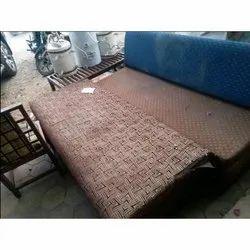 Wooden Sofa Scrap