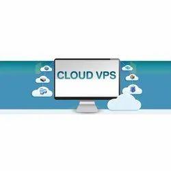 Windows VPS Hosting Service