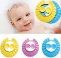 Baby Bath Shower Cap For Babies Bathing