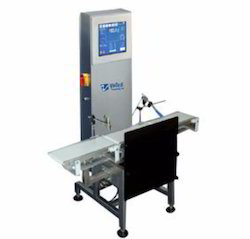 Dynamic Check Weighers Cw-l