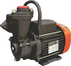 Kirloskar MINI 50S Mini Family Series Monobloc Pump