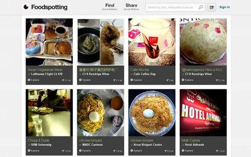Online food order script food delivery script in porur chennai online food order script food delivery script forumfinder Images