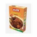 Chicken Curry Masala Mix