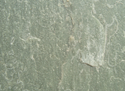 Lime Green Stone
