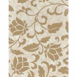 Century Designer Laminate sheet