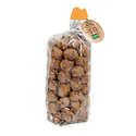 Tulsi 1 Kg California Inshell Walnuts, Packaging: Pouch