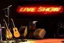 Musical Show, Jaipur
