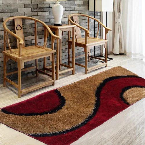 Carpet For Living Room Carpet Vidalondon